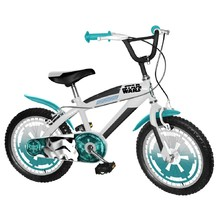 "Star Wars - Galactic Trooper 16"" Kinderfahrrad"
