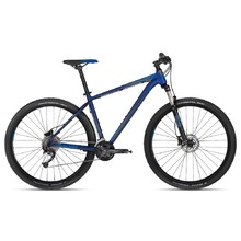 "KELLYS SPIDER 70 29"" Mountainbike - Modell 2018"