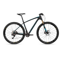 "KELLYS STAGE 90 29"" Mountainbike - Modell 2017"