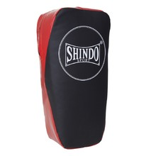 Trainings-Handpratze Shindo Sport Pao
