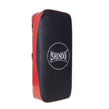 Trainings-Handpratze Shindo Sport Tajka