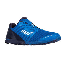 Inov-8 Trail Talon 235 (S) Herren Trailschuhe - Blue/Navy