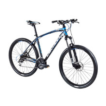 "Mountainbike Devron Riddle H1.7 27,5"" - Modell 2016 - Atlantic Night"