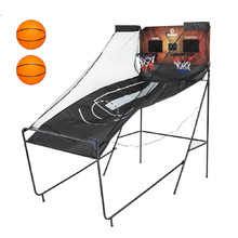 inSPORTline Welch Basketball Simulator