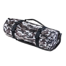 inSPORTline Camobag Trainingssack 20 kg