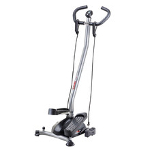 inSPORTline Strong Twist Stepper