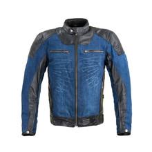 7c92a0494a928 größte Angebot von Motorradbekleidung - inSPORTline