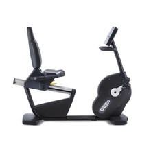 TechnoGym Recline Forma Recumbent