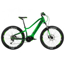 Crussis e-Atland 6.5 Junioren E-Mountainbike - Modell 2020