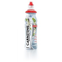 Nutrend Carnitine Magnesium Activity Drink 750 ml Drink