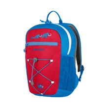 MAMMUT First Zip 8 Kinderrucksack - Imperial Inferno