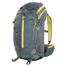 FERRINO Flash 32 Wanderrucksack