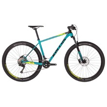 "KELLYS GATE 50 29"" - Mountainbike Modell 2019"