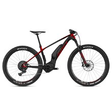 "Ghost Lector S6.7+ LC 29"" - Elektro Mountainbike Modell 2019"