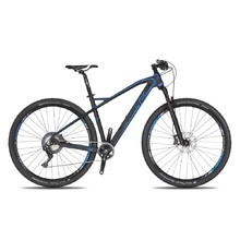 4EVER Inexxis 11 29'' - Mountainbike Modell 2019