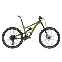 "KELLYS THORX 50 27,5"" - Damen Mountainbike Modell 2019"