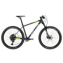 "KELLYS GATE 90 27,5"" - Mountainbike Modell 2019"