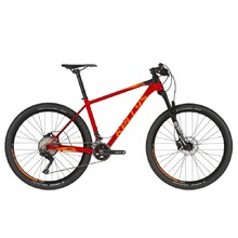 "KELLYS GATE 70 27,5"" - Mountainbike Modell 2019"