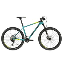 "KELLYS GATE 50 27,5"" - Mountainbike Modell 2019"