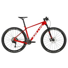 "KELLYS HACKER 70 29"" - Mountainbike Modell 2019"