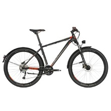 "KELLYS SPIDER 60 29"" - Mountainbike Modell 2019"