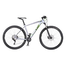 4EVER Neonnfly 29'' - Mountainbike Modell 2019
