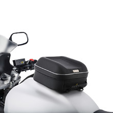 Oxford S-Series M4S Tank Bag Motorradtasche