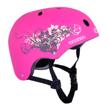 Freestyle Helm WORKER Cutte