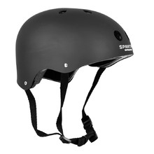 Freestyle Helm Spartan Basic