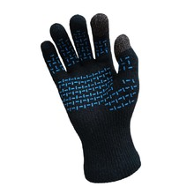 DexShell Ultralite Gloves wasserdichte Handschuhe - Heather Blue