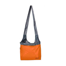 GreenHermit CT-1118 ultraleichte Tasche - orange