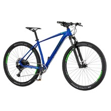 4EVER Sabathon 29'' - Mountainbike Modell 2019