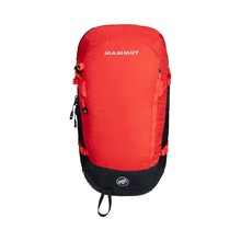Rucksack MAMMUT Lithium Speed 20 - Spicy Black