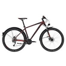"KELLYS SPIDER 60 27,5"" Mountainbike - Modell 2020"