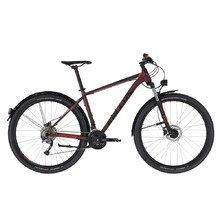 "KELLYS SPIDER 60 29"" Mountainbike - Modell 2020"