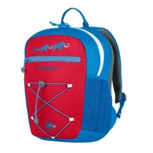 Kinderrucksack MAMMUT First Zip 16 - Imperial-Inferno