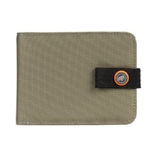 Brieftasche MAMMUT Xeron Wallet - Tin