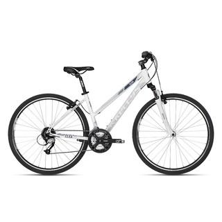 KELLYS PHEEBE 30 28'' Damen Cross Fahrrad Modell 2018